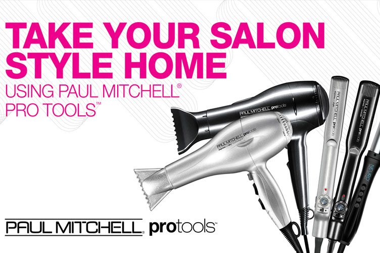 Gio and gio san diego hair salon paul mitchell a new for A salon paul mitchell